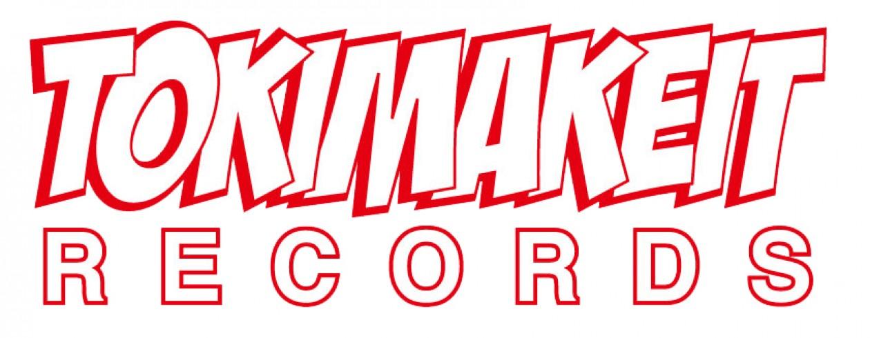 tokimakeit records